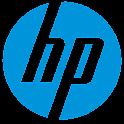 HP Cirrus icon