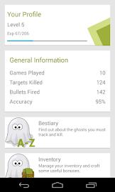 Chase Whisply - Beta Screenshot 5