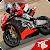 Bike Race 3D - Moto Racing file APK for Gaming PC/PS3/PS4 Smart TV
