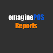 EmaginePOS Reports