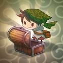 タップ・シーフ・ストーリー icon