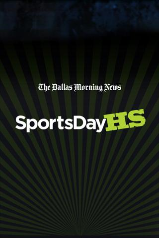 SportsDayHS - screenshot