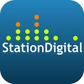 Station Digital