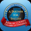 Indiana County Chamber