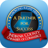 Indiana County Chamber