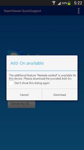 QS Add-On: Lenovo 生產應用 App-癮科技App