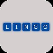Lingo - Free