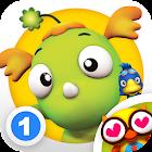 [HD화질] 깨미랑 부카채카1 by 토모키즈 icon