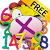 Times Tables Game (free) file APK for Gaming PC/PS3/PS4 Smart TV