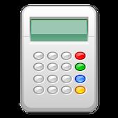 Calculatorer