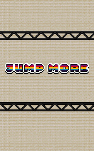Jump More