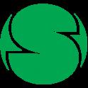 SK Soccer icon