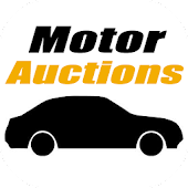Car Auctions - Buy Used Cars