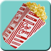 98 Popcorn Recipes