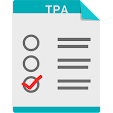 TPA-Teste P.. file APK for Gaming PC/PS3/PS4 Smart TV