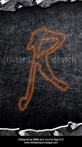 RivetedChurch
