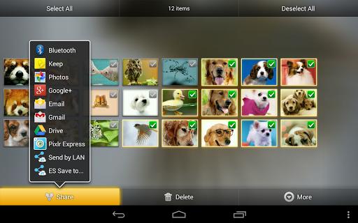 玩媒體與影片App|相冊3D免費|APP試玩