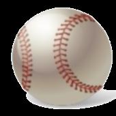 Equal Lineup Baseball * demo *