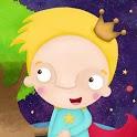 O Pequeno Príncipe icon