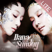 The GRACE-DANA&SUNDAY Lite