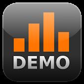 Tractivate Demo