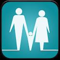 MediDiary Pro icon