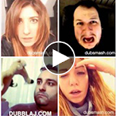 Your Dubsmashes Videos