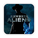 Cowboys & Aliens graphic novel