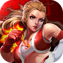 Final Fight 2 icon