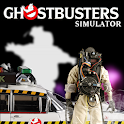 GhostBusters Simulator icon