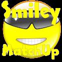Smiley MatchUp-Pro logo