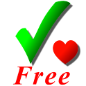 LifeChecker Free logo