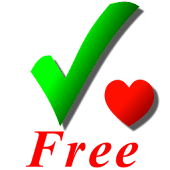 LifeChecker Free