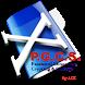 P.G.C.S.