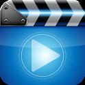 Live Tv App icon