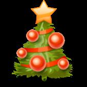 ChristmasApp
