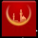 عاشوراء icon