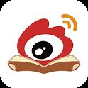 微博读书 icon