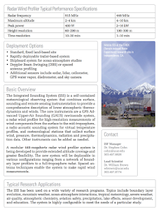 LAOF Guide - screenshot thumbnail