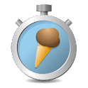 Diet Watch logo