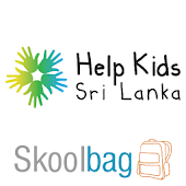 Help Kids Sri Lanka