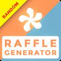Randorium / Free raffles icon
