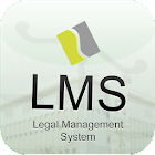 CLMS icon
