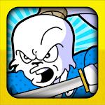 Usagi Yojimbo:Way of the Ronin v1.3.4