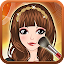 Makeover Games - Fall Fashion for Lollipop - Android 5.0