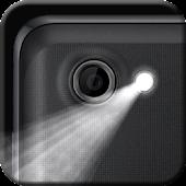 Fast Flashlight