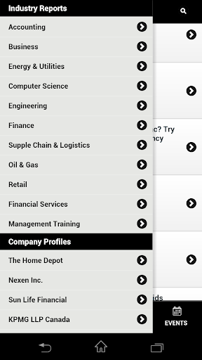 Jobpostings.ca Job Search