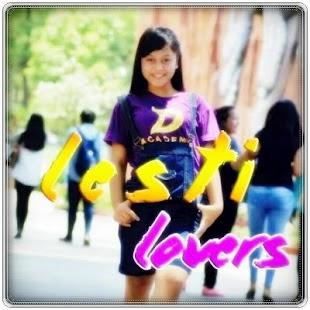 Lesti Lovers