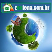ZeelenaApp