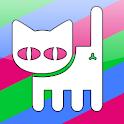 Headfirst Bristol logo